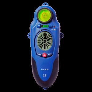 Detector de metales / Madera y Tensión